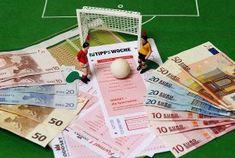 Cá cược bóng đá trực tuyến  an toàn và thuận tiện