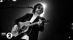 The BBC artist page for Jeff Lynne. Find the best clips, watch programmes, catch up on the news, and read the latest Jeff Lynne interviews. Jeff Lynne Elo, Best Clips, Bbc Radio, Second Best, Hyde Park, Chris Evans, Pop Music, News Songs, Orchestra