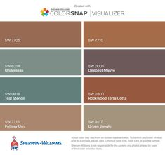 """Image result for """"Spalding gray"""" paint scheme with rust"""