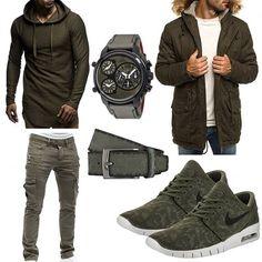 www.outfitsoftheinternet.com Viele Outfits jeder Jahreszeit für trendbewusste Männer. Das Outfit und viele mehr kannst du über Amazon nachshoppen: http://outfitsoftheinternet.com/index.php/f15/