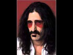 Frank Zappa - 1969 02 23 (E) Toronto, ON