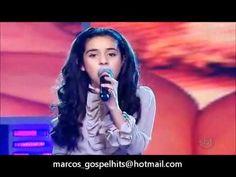 Michely Manuely - Minha Benção
