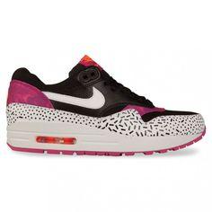 Nike Sportswear AIR MAX 1 WOMENS PRINT