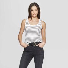 Target Style Haul Summer Under $30 - Blush & Camo
