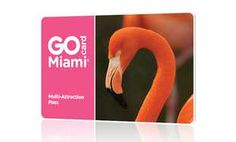 South Florida Attraction Passes