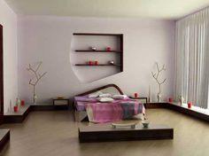 ¿Cuál es el estilo de tu casa?  Estilo minimalista:  Es un estilo que se libera de todo lo artificial y donde el espacio y algunos objetos son los protagonistas. Se busca preservar el espacio en vez de rellenarlo de objetos