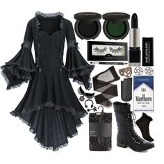 yes.... cause having all this makes you a witch....and i also have green skin...idots