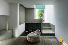 220 beste afbeeldingen van interieur design interiors home decor