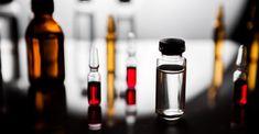 Antybiotyki a marihuana – czy istnieją jakieś przeciwwskazania takiego połączenia?