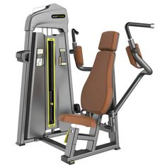 Butterfly Machine Fitness Equipments / Gym Strength Machines  Shoulder Press Fitness Equipments / Gym Strength Machines  contact us on We sell home and gym equipment all our items are brand new fb jersgymequipment O92982O5184  jers ac gym equipment Physical Stores: #22G 45 Windland Tower Tomas Morato Quezon CIty #05 M.H Del Pilar st. Guitnang Bayan San Mateo Rizal #25 Mabini St. Burgos Rodriguez Rizal  www.jers.com.ph