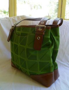 08ebe73a3df2 DSLR Camera Bag Camera Bag and Purse in one Upcycled.  48.00