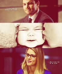 Future Queen Family :D
