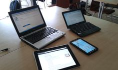 20 EMM Solutions for companies ready to embrace #BYOD