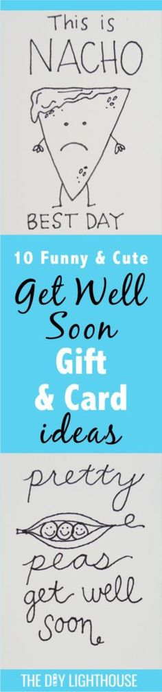 get well soon gift and card ideas ideasfunnyandcute DIY Lighthearted and funny Get well soon gift idea for a boyfriend friend sibling mom dad coworker or neighbor Light. Funny Christmas Messages, Diy Christmas Cards, Christmas Gifts For Mom, Christmas Humor, Christmas Lights, Birthday Message For Boyfriend, Cards For Boyfriend, Diy Gifts For Boyfriend, Boyfriend Quotes