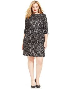 http://www1.macys.com/shop/product/tahari-by-asl-plus-size-contrast-lace-tiered-dress?ID=1765028