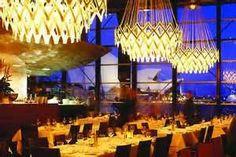 Wildfire Restaurant Sydney - view of The Opera House, Best Seafood Restaurants Sydney | #seafood #restaurants #Sydney