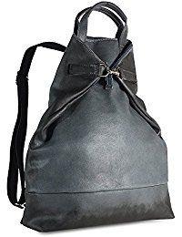 Image result for narvick backpack