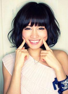 Maeda atsuko                                                                                                                                                                                 More