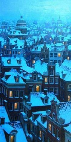 Amsterdam travel amsterdam netherlands