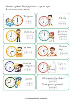 Kindergarten Centers, Math Centers, Homeschool Preschool Curriculum, 1st Grade Worksheets, Dual Language, Math Classroom, Childhood Education, Activities For Kids, Infant Activities