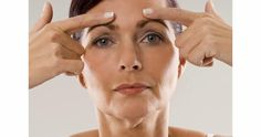 Ode To Yoga Facial Toning Remedies: Components Of A Facelift Without Surgery Facial Exercises For Men, Face Lift Exercises, Facelift Without Surgery, Sagging Face, Yoga Facial, Face Tone, Non Surgical Facelift, Face Tightening, Natural Face Lift