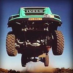 jump - De Rooy Iveco