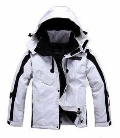 8c36cc1f6 18 Best Cheap Spyder Kids Ski Suit Jackets Pants Outlet Store images ...