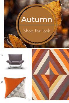 Colour Schemes, Seasons, Autumn, Shop, Pattern, Color, Design, Colour, Fall