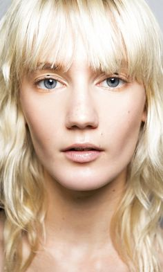 French girls know best. Here are the beauty trends our favorite Parisian gals are wearing