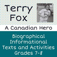 Included in this resource are: 2-one page reading texts of over 500 words…