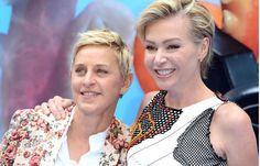 FOW 24 NEWS: Ellen DeGeneres Sells Hollywood Hills House Again....