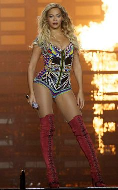 Beyoncé Tickets 615-796-4750 Box office Tickets