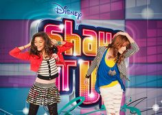 'Shake It Up' Ending After Three Seasons:( I'm sooooooooooooooooooooooooooooooooooooooooooooooooooooooooooooooooooooooooooooooooooooooooooooooooooooooooooooooooooooooooooooooooooooooo Unhappy right now that shake it up is ending:(:(:(:(:(:(:(:(:(:(:(:(:(:( WWWWWWHHHHYYYYYYY