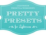 4 Easy Steps for Creating a Watermark in Lightroom   Pretty Presets for Lightroom