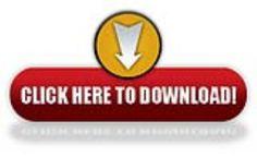 ik multimedia arc system 2 download