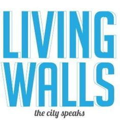 Atlanta's Living Walls: The City Speaks  Over 48 murals have been created all over Atlanta by artists. These videos are great fun to watch and the walls are something you can enjoy exploring with your family.