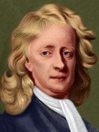 how old was robert hooke when he died
