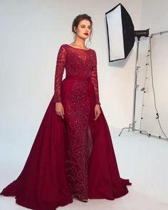 Party Wear Dresses, Wedding Party Dresses, Dress Party, Long Party Gowns, Muslim Prom Dress, Muslim Gown, Hijab Prom Dress, Muslim Evening Dresses, Muslim Wedding Dresses