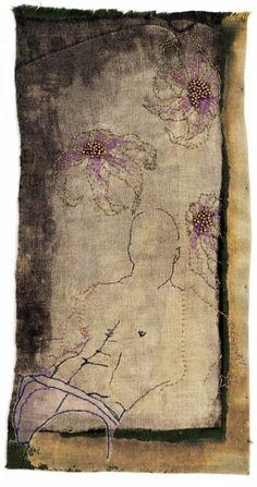 James Hunting.Pantalon rose. Click to enlarge