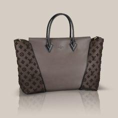 c0d1faa120 51 Best Obscene obsessions images | Fashion handbags, Louis vuitton ...
