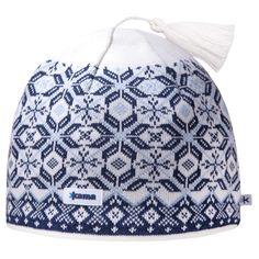 A57 Knitted Hat, Kama | Hudy.cz