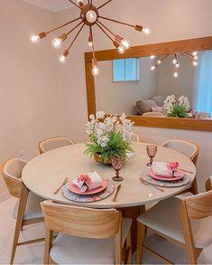 Home Design Decor, Home Interior Design, Kitchen Cupboard Designs, Dining Room Design, Home Office Decor, Minimalist Home, Home Decor Inspiration, Sweet Home, Room Decor