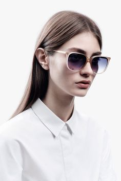 a07fe50b7dc Shop the Victoria Beckham Ready to Wear collection. Clothing from Victoria  Victoria Beckham