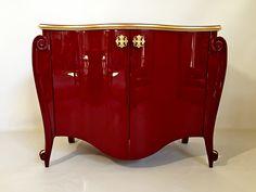 fortuna-mobili Buffet, Cabinet, Storage, Furniture, Home Decor, Clothes Stand, Purse Storage, Decoration Home, Room Decor