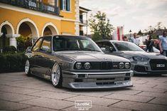 BMW E30 M3 Bmw E30 M3, Aston Martin, Subaru, Volvo, Touring, Nissan, Toyota, Honda, Audi