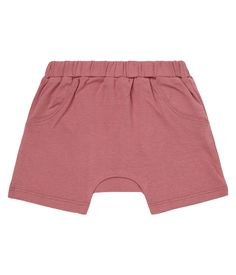 Casual Shorts, Trunks, Outfit, Uni, Swimwear, Baby, Design, Fashion, Trousers