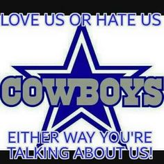 Pin By C Moortinez On COWBOYS | Pinterest | Cowboys, Dallas And Cowboys  Football