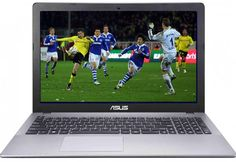 Top 6 Best Free Sports Streaming Sites to Watch Matches Online
