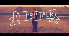 A Pep Talk from Kid President - How's your new year going so far? Need a little boost of encouragement? Maybe you need a pep talk from Kid President! Kid President, You Are Awesome, Presidents, Encouragement, Positivity, Neon Signs, In This Moment, Portrait, Blog