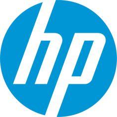 HP comemora Dia da Criança